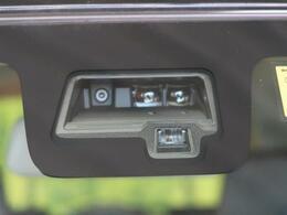 ●【デュアルセンサーブレーキサポート】人も車も検知して、衝突回避をサポート☆ブレーキ機能や誤発進抑制機能などで万一の危険を予防してくれます☆