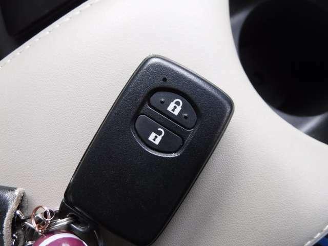 JU富山加盟店☆ 自社整備工場完備☆ 安心の保証付販売☆ 各種新車・中古車販売~車検・整備・修理等アフター対応も充実のサポートをさせていただきます。何でもお気軽にご相談下さい♪