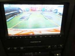 ナビTVバックカメラ ETC Bluetooth