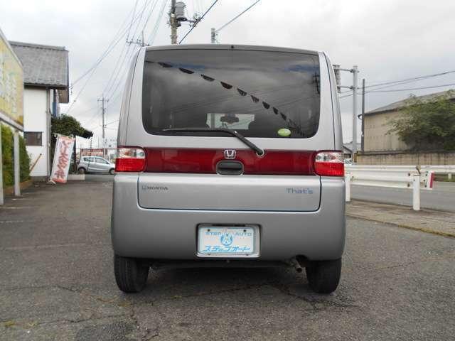 群馬県内ユーザー使用車で下周りにサビ等有りません
