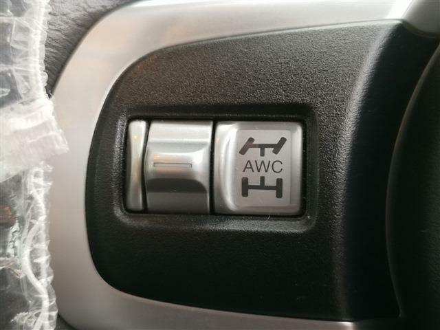 4WDでも燃費・排気量を重視して経済的かつハイパフォーマンスなラインアップ☆各種4WDシリーズ多数!