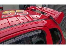 平成15年・ツイン・車検4年2月・ライトニング・マックィーン仕様・ゼッケン#95・カーズ・デイトナAW・ローダウン・センターマフラー・現車確認は事前連絡お願いします。048-729-6300 担当アベ