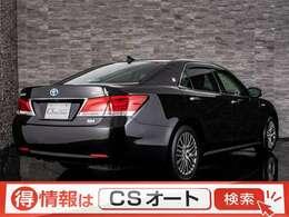 テールスモーク等のカスタムご対応可能です!!カスタム施工例を当社HPにて是非ご覧ください。http://www.csauto.jp/feature/produce.php