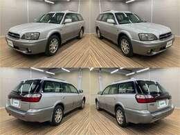 ☆こちらの車両は、整備記録簿付きです。H14~22/H24/26/28/30/R2/ 当社で買取しましたユーザー買取車です。