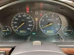 ☆走行距離  95,575kmです! 車検 令和4年6月のお渡しとなります。