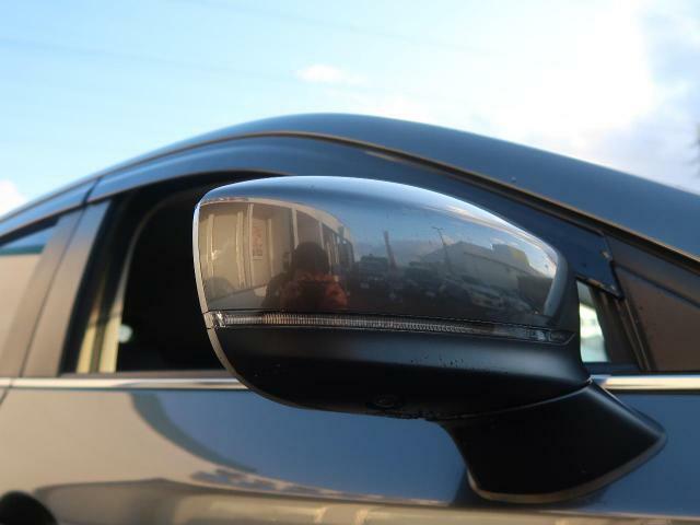 お気に入りのスバル&SUVは見つかりましたか?なかなか見つからない方へ朗報!全国規模のネクステージならきっと見つかります!