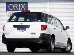 AIS査定:当店ではトヨタ・ホンダ・ニッサン・マツダ・スバルメーカー系の中古車事業会社と弊社提携会社の6社で統一された「評価基準」「検査基準」に則り、厳正に検査評価した信頼のおける査定を実施します。