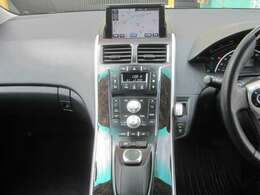 純フルセグSDナビ/バックカメラ/スマートキー/LED/ETC/黒革席/パワーシート/シートヒーター/ドライブレコーダー/レーダークルーズコントロール/16インチAW/サイド&カーテンエアバッグ