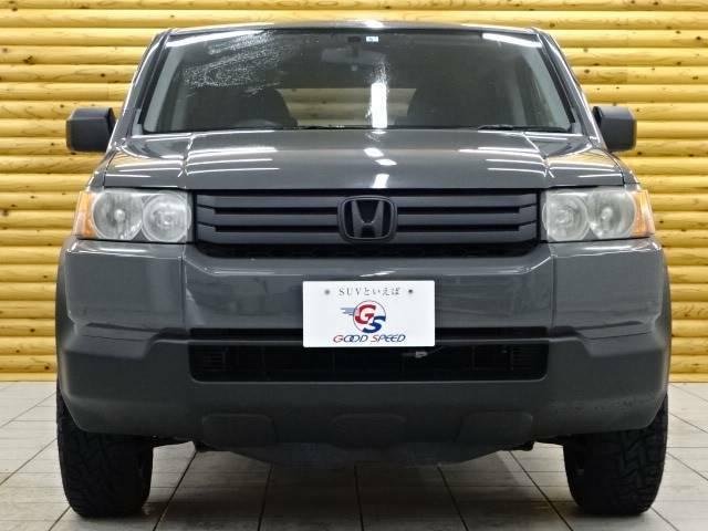 中部地区最大級のSUV専門店。中古車から新車・登録済未使用車まで幅広く取り扱いしております。お問い合わせ先は、0120-25-4092まで
