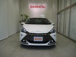滋賀ダイハツの車両を閲覧頂き、ありがとうございます。