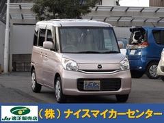 マツダ フレアワゴン の中古車 660 XS 愛知県春日井市 79.8万円