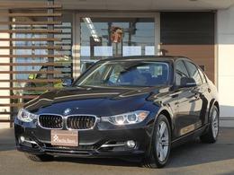 BMW 3シリーズ 320i スポーツ ワンオーナー
