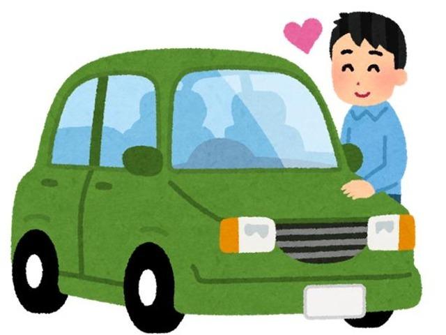 Bプラン画像:当店から100km以内であれば、こちらのプランの料金でお車をお届け致します。詳細はお問合せ下さい!