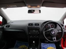 当社の車両は、オークションなどで高評価のお車を厳選して仕入れています。第三者鑑定やオークション評価4点以上にこだわっており、内外装共に状態の良いお車です。是非ご覧になってください。