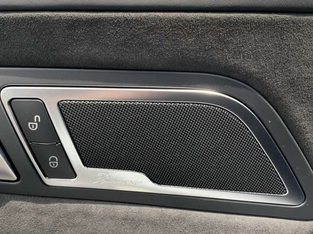 2019年式 メルセデスAMG GT Rプロ 20台限定車入庫いたしました。お問い合わせ番号☆★06-6442-7747★☆