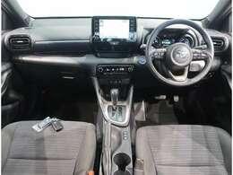 『まるごとクリーニング』施工済みで、キレイ・清潔な車となっております。