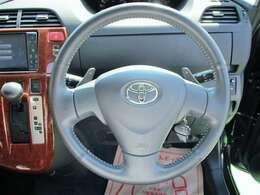 このお車は 当社一平蓮田工房による車の洗浄 2..購入後も安心のロングラン保証1年付きです。