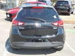 こちらのお車は愛知県、三重県、岐阜県でご登録のお客様への販売に限ります。