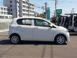 購入車輌のナビゲーション・ETC取付も承っております。お見積りお気軽にご相談ください。