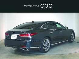 世界トップレベルの先進安全技術をより早く開発し、より多くのクルマに普及させていくことが重要との考え。「Lexus Safety System +」の機能をさらに進化させました。