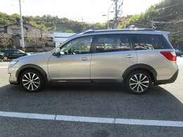 フラワーオート広島では、厳選された高級輸入車・国産車を多数取り揃え、貴方へワンランク上のカーライフをご提案致します!