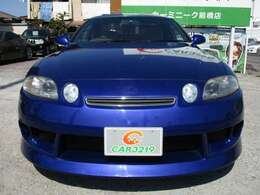 北海道から九州・沖縄まで全国販売・納車対応OKです!降雪地のスタッドレスタイヤなども同時購入OK!お気軽にお問い合わせください。