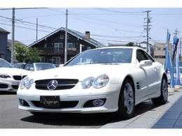 私達ナガセのスタッフは 出来る限り ご検討頂くお車の 現車確認 を 御願いしております。一度も現車確認をなさらないでのご成約は お互いにトラブルの原因となると思います。是非ともご来店頂きたく思います。