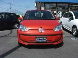 VW車各モデル新車・中古車 長年扱っていますので購入後もお任せください(タイプワン本店に整備工場を併設しています)