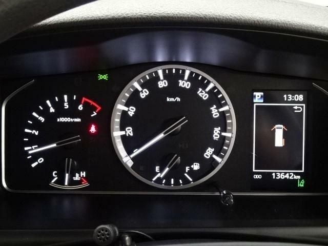 ご納車日から1年間、走行距離無制限の全国保証です!有償で最大+2年(計3年)まで延長可能!!エンジン、足回り等の走行面エアコン、ステレオ等の機能面を保証いたします。詳しくはスタッフまで!