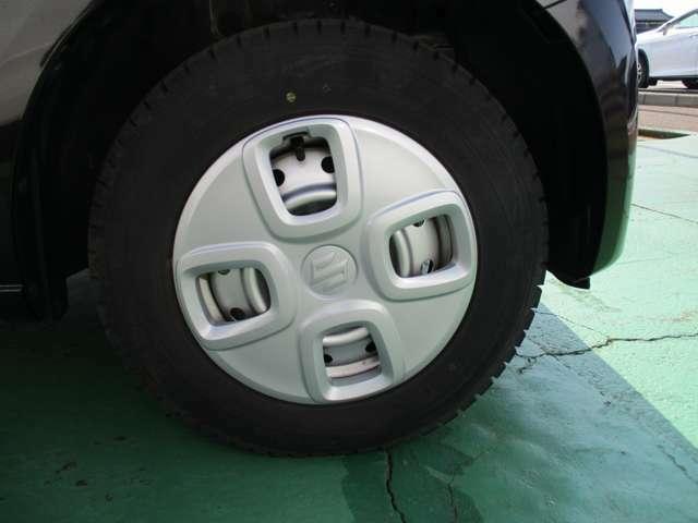 お問い合わせの際はカーセンサーのフリーダイヤルよりお電話いただけますとお車に関するやり取りがスムーズに行なえます。ご連絡先→0066-9711-502601