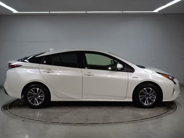 即売が予想されるお車ですので、ご検討される場合は、お手数ですが最新の在庫をお問い合わせでご確認ください☆