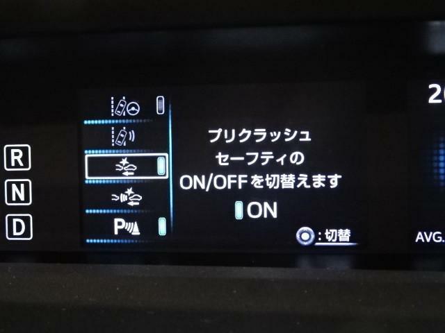 当店はお車で東名高速、川崎インターもしくは第三京浜道路川崎インターより10分。 電車にてお越しの方は東急田園都市線又はJR南武線『溝の口駅』、駅までお迎えに参ります。直通ダイヤル044-888-9111まで♪