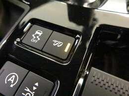アクティブスポーツエグゾーストシステムを搭載!SVRの5リッターV8エンジンの胸が高鳴るような官能的な音を奏でます。