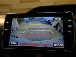 10型SDナビTV装備で、ロングドライブも快適です。