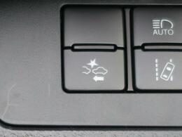 ☆トヨタセーフティセンス☆衝突軽減ブレーキやレーンディパーチャーアラート、オートマチックハイビームなど3つの先進安全装備がセットで装着。事故データに基づき開発された衝突回避支援パッケージです♪