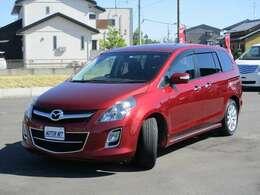 ◆お車の詳しい情報は直接店舗へご連絡(0568-90-8687)頂くか、メール(minivan@motornet.jp)を下さい♪