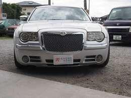 お探しの車が御座いましたら、ご相談下さい。お探しいたします。もちろんメンテしてお渡しも可能です。