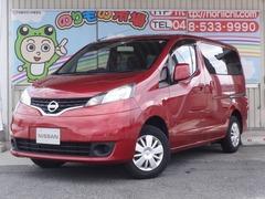 日産 NV200バネット の中古車 1.6 16S 埼玉県熊谷市 69.8万円