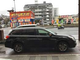 速太郎オートパーク特選車!! 1台限り!! 早い者勝ち!! 業販おことわり!!