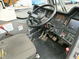 ◎型式 ET03 ◎エンジン型式 6D24 11945cc ◎走行距離 50060km ◎車検期間 H28年11月11日まで