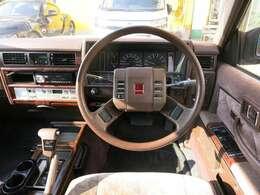VIP仕様で3ナンバー公認車両になります!