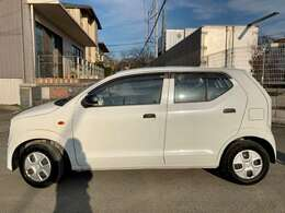 車検がないものに関しては車検取得後の納車となります。 http://www.carkore-shonan.com