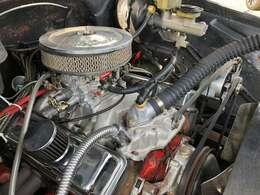 インマニガスケット バルブカバーガスケット ミッションリアシール ベルト 燃料ホース交換 エンジンオイル フィルター クーラント リアデフガスケット ギアオイル 全て新品交換済み