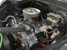 ミッションリアシール ベルト 燃料ホース交換 エンジンオイル フィルター クーラント リアデフガスケット ギアオイル 全て新品交換済み