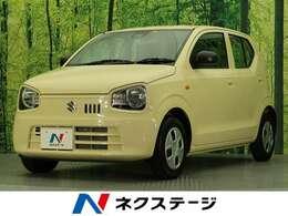 スズキ アルト 660 L スズキ セーフティ サポート装着車 衝突軽減 リアパーキングセンサー