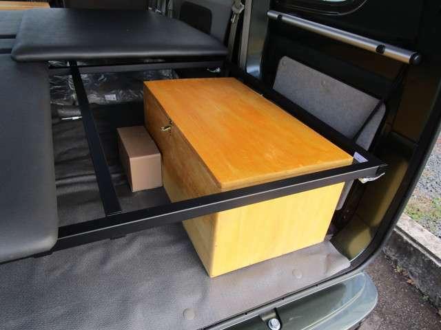 フルベット仕様で広く使いたい場合の設置例ですつけ方ですご相談ください。