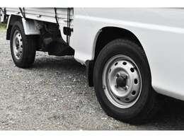 このお車のサイズは、長さ【339cm】幅【147cm】高さ【225cm】車両重量【810kg】となっております♪TEL:0725-32-0770