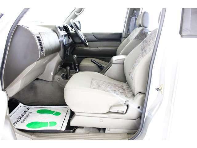 ディーゼルターボ車☆あなたのお気に入りの1台をお探しします☆お問合せお待ちしております☆