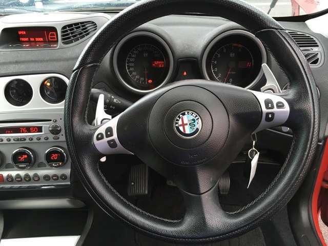 良質車のみを厳選して仕入れしておりますので品質には自信があります!!