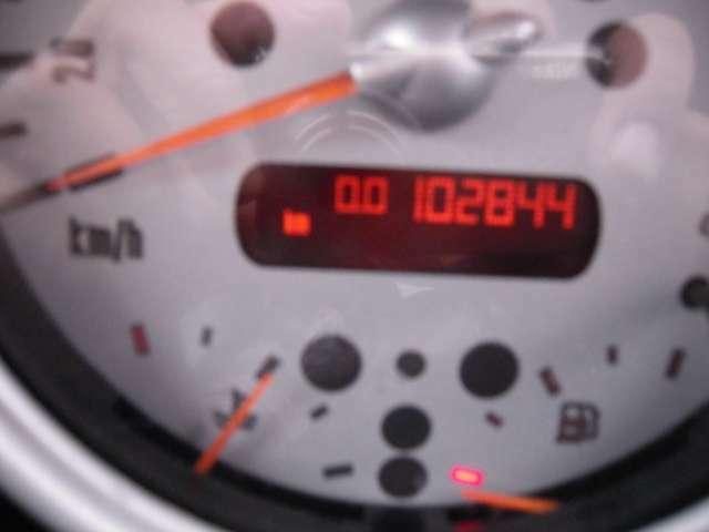 お乗り換え時の各種のナビ、ドラレコ、レーダー取り付け入れ替え賜ります。